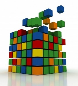 building-blocks-of-a-6x6x6-cube